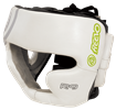 House Brand Reevo R9 Headgear